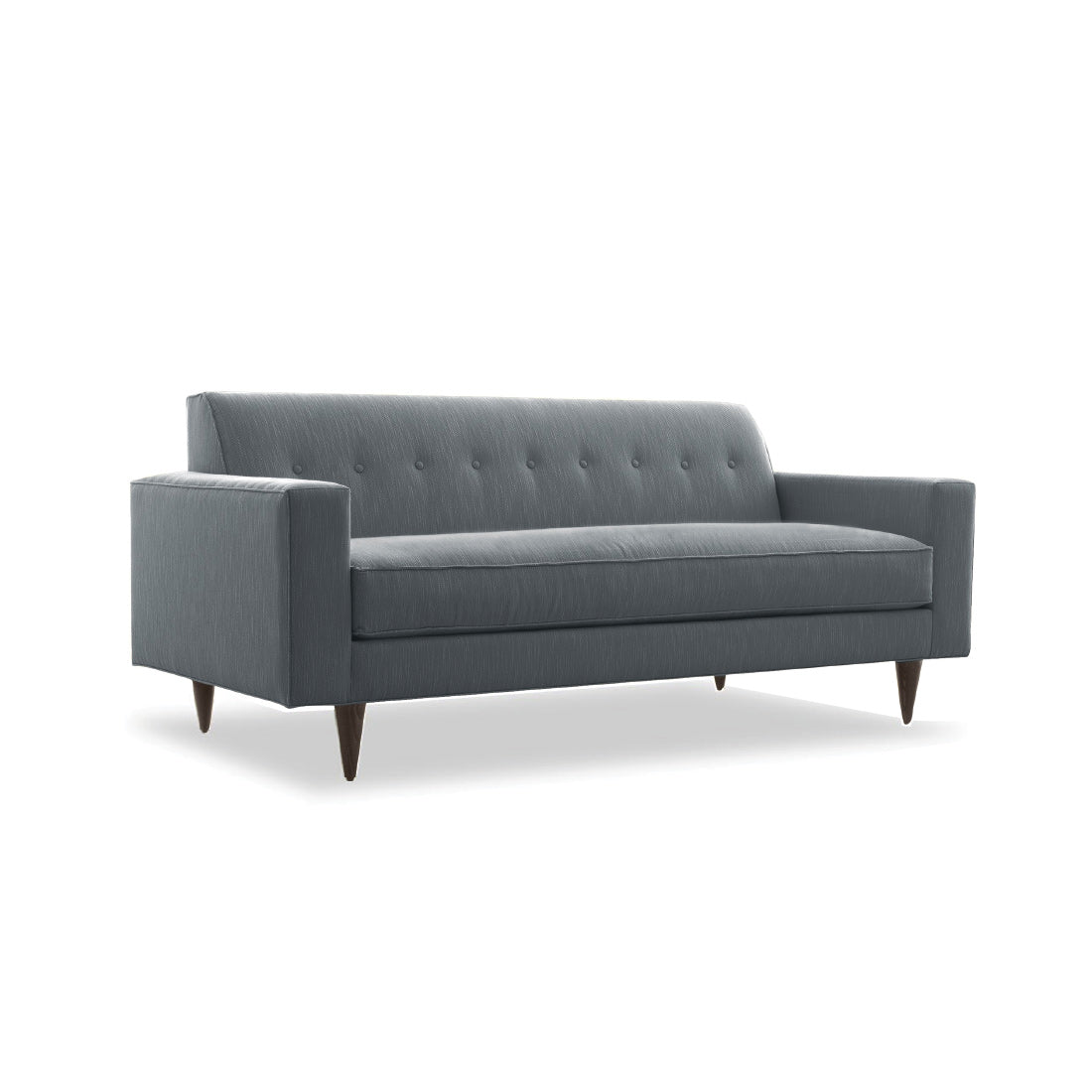 "Michael 88"" Sofa   Made-to-Order"