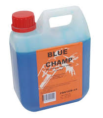 Champ Purple Slushice Koncentrat 10L