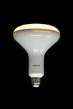 No.11 Large Reflector Light Bulb: Standard Brightness