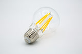 No.1F All-Purpose Filament Light Bulb: Standard Brightness