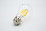 No.2F All-Purpose Filament Light Bulb: Moderate Brightness
