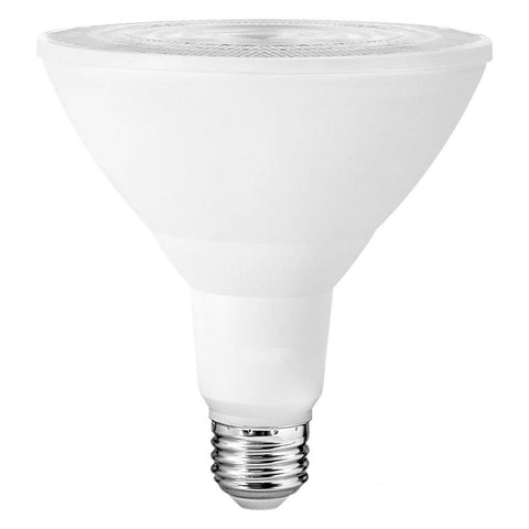 No.12 Large Flood Light Bulb: Very Bright