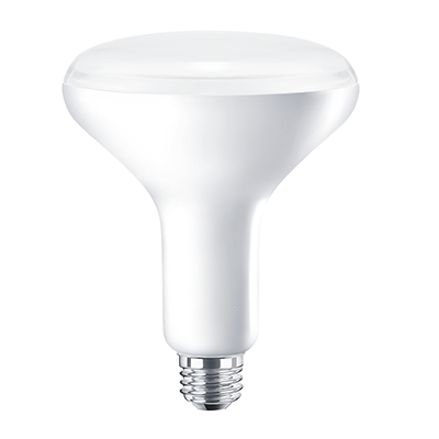 No.10 Medium Reflector Light Bulb: Standard Brightness