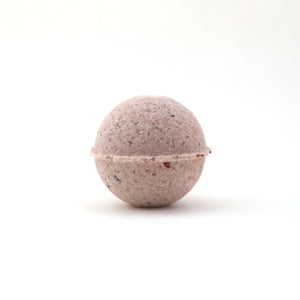 Holiday Chai Bath Bomb (4 oz.)