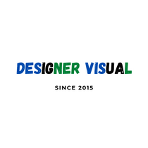 Designer Visuals