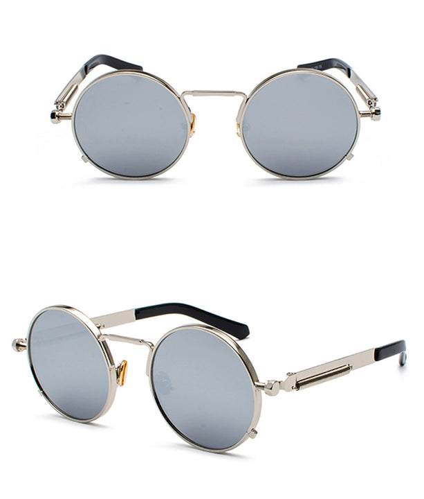 Vintage sunglasses