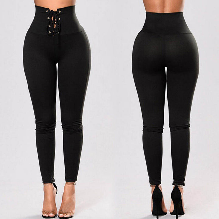 Yoga Body shaper
