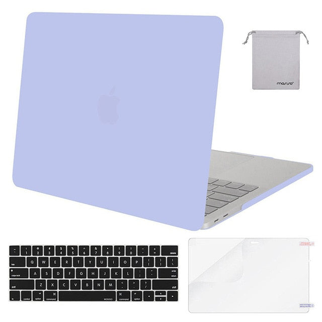 Laptop Protection Case