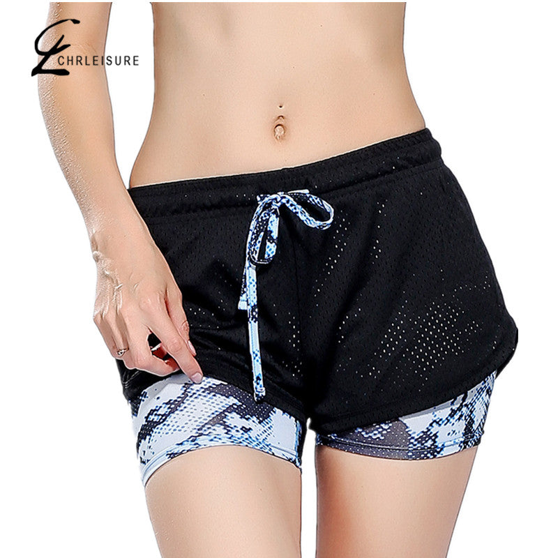 Women Shorts for Workout Fashion Casual also breathable.