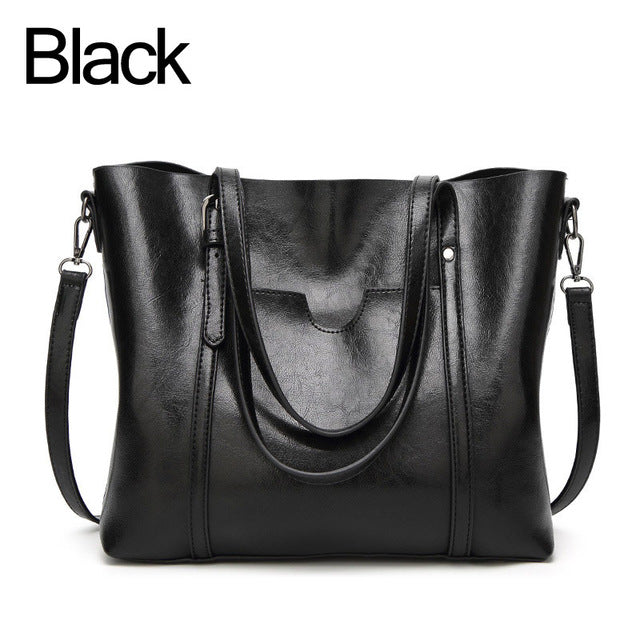 Women Bag 2018 Famous Brand Luxury Handbag Women Bags Designer