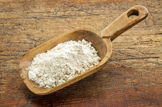 6 reasons why you need Instant Quinoa Powder in your life!
