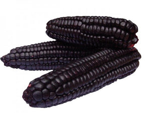 4 Amazing Health Benefits of Purple Corn (Backed by Science)