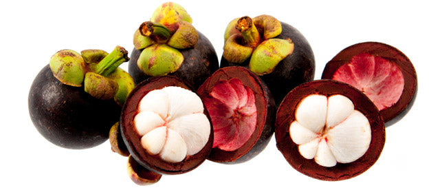 Mangosteen Extract May Protect Against Obesity