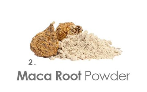 buy maca root powder