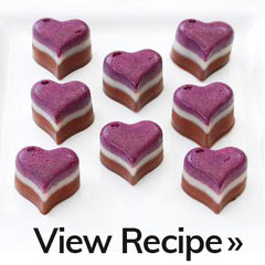 https://www.matakanasuperfoods.com/blogs/recipes/raw-maqui-berry-chocolates