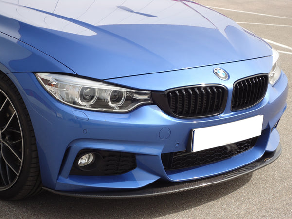 Carbon-Sword BMW 4 Series F32 / F33 / F36 M package