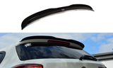 SPOILER CAP BMW 1 F20/F21 M-POWER