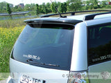 ROOF SPOILER S1, VW GOLF 4 WAGON