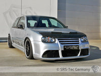 FRONT BUMPER G5-R32 STYLE, VW GOLF 4