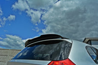 SPOILER CAP BMW 1 E87 M-PERFORMANCE