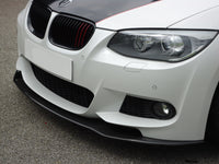 Carbon Sword for BMW 3 Series E92 / 93 LCI M-Package