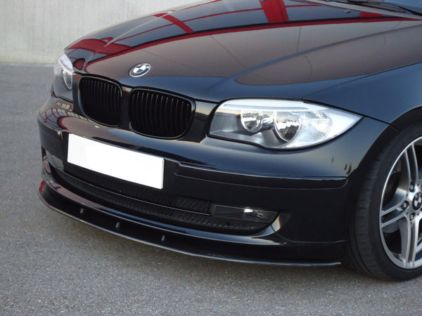 Carbon Sword for BMW 1er E81 / E87 LCI Series