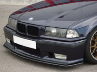Carbon Sword for BMW 3 Series E36 M Package