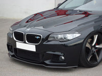Carbon Sword for BMW 5 Series F10 / F11 M package