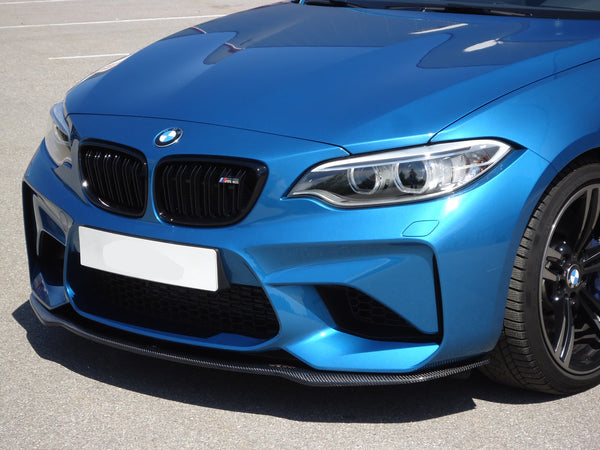 Carbon-Sword BMW M2 F87