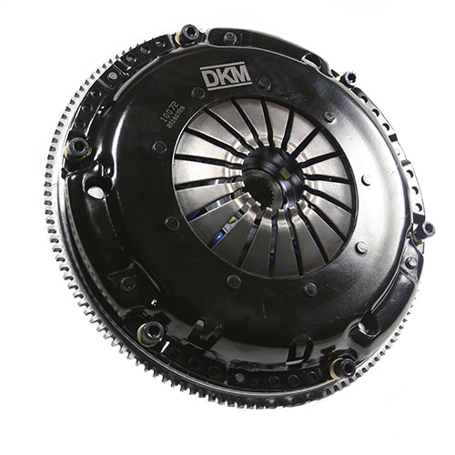 MB Clutch Kit