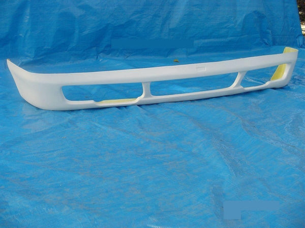 REAR BUMPER EXTENSION FORD FOCUS I SALOON PREFACE