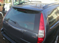 ROOF SPOILER FORD MONDEO MK3 ESTATE
