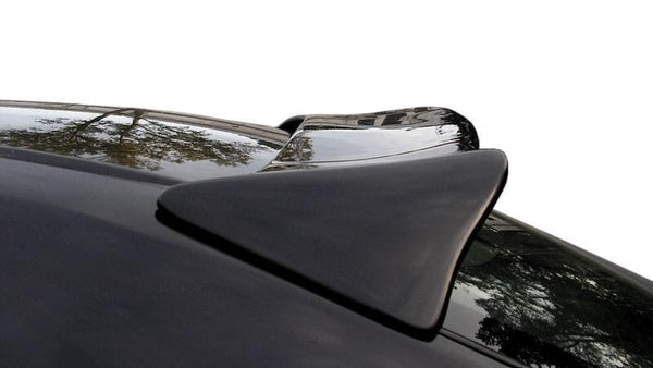 ROOF SPOILER HONDA ACCORD VI (SALOON)