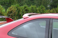 WINDOW SPOILER CIVIC V COUPE
