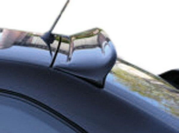 WINDOW SPOILER OPEL ASTRA G (3 & 5 DOOR HATCHBACK) v.2