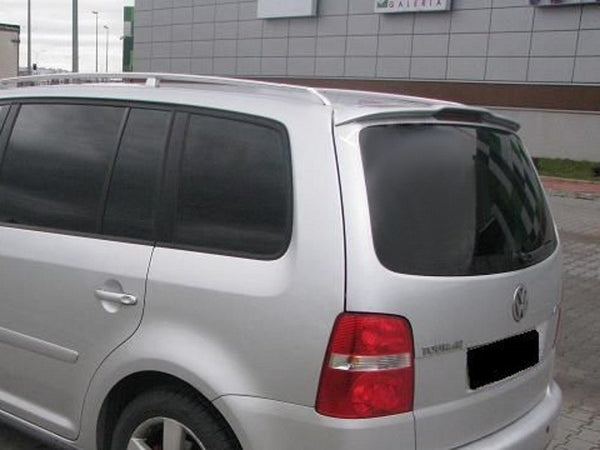 ROOF SPOILER VW TOURAN