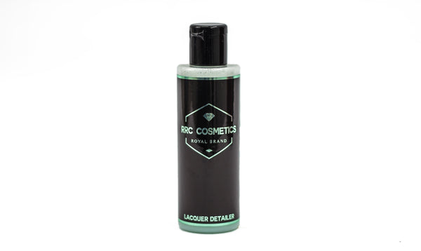 RRC Cosmetics / Quick Detailer / QD / - 100ml