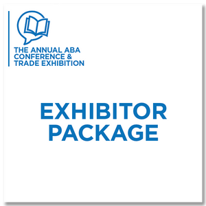 Conference Exhibitor Package 2020