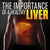 The Importance of Maintaining a Healthy Liver