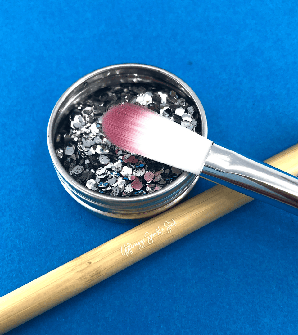 Sparkle Stick - Glitterazzi Glitter Brush