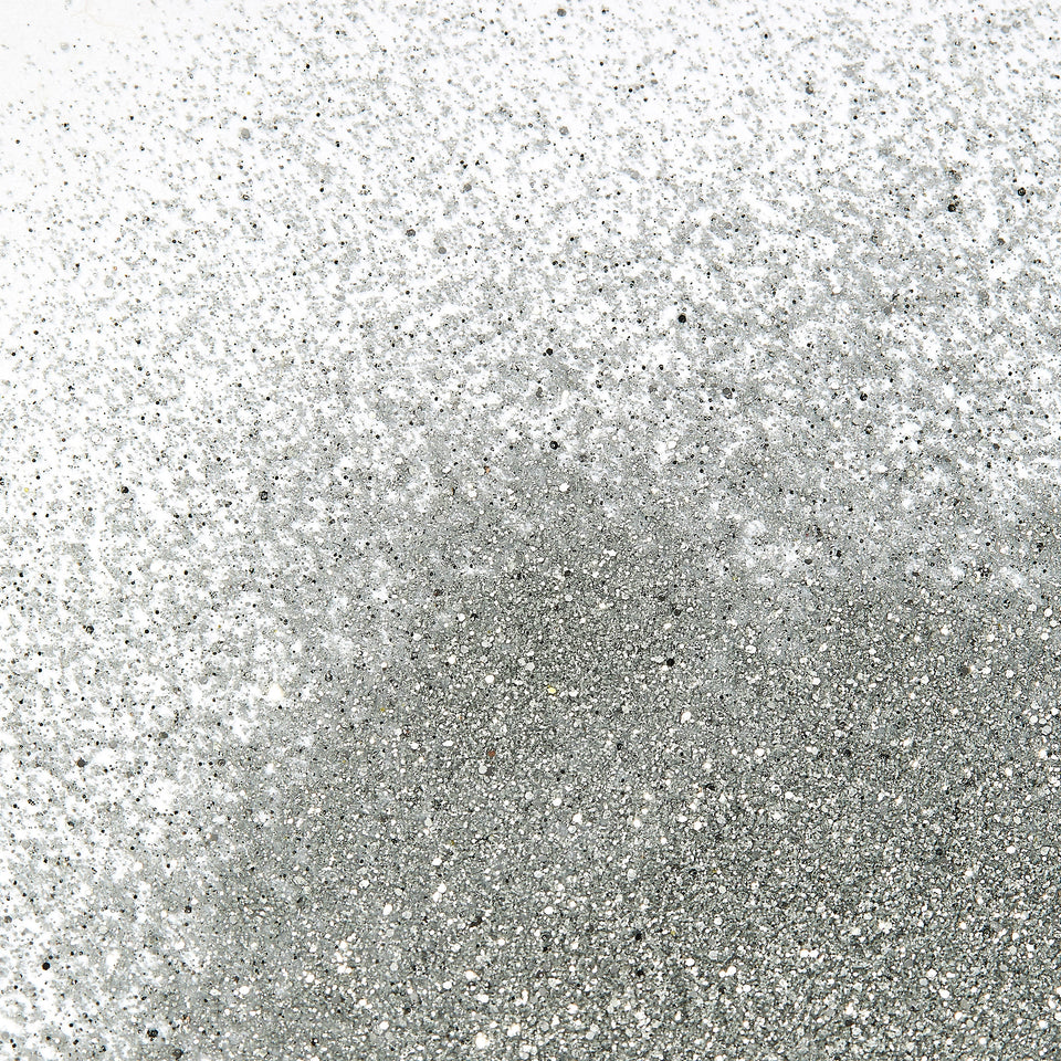 Silver Shimmer Balm - Glitterazzi Biodegradable Eco-Friendly Glitter