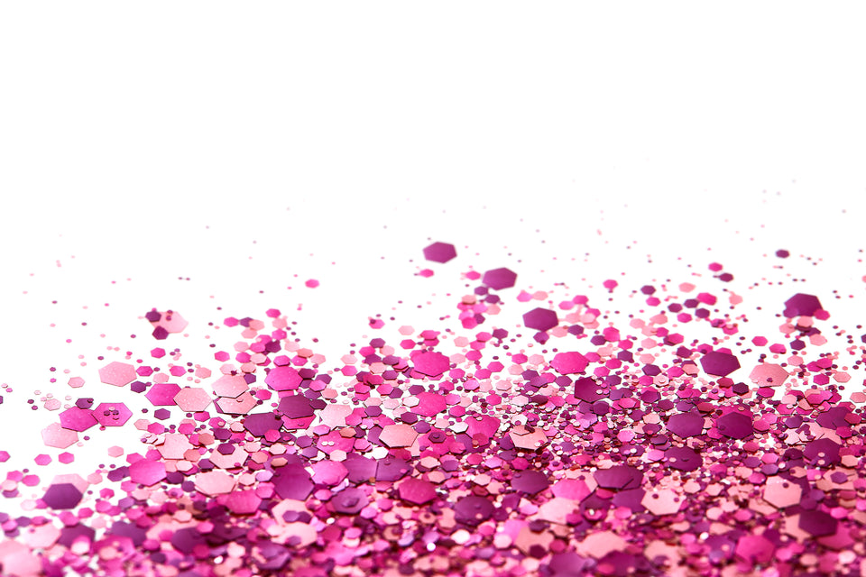 Glitter Gift Voucher - Glitterazzi Biodegradable Eco-Friendly Glitter