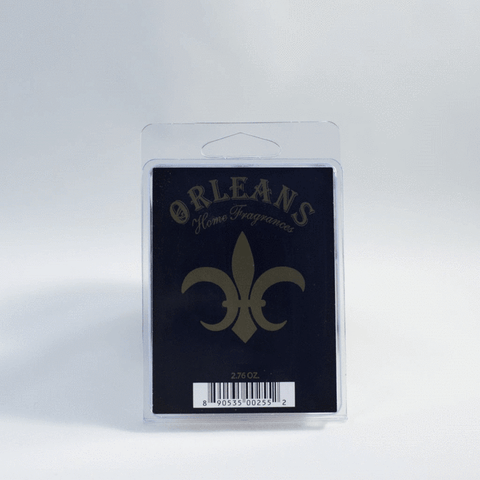 Orleans Wax Melts