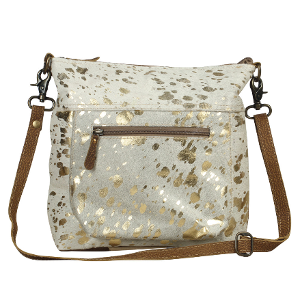 Myra Glaze Leather Shoulder Bag Rhinestone Ranch A good makeup bag will do all the work for you by having compartments for all your favorite things, protecting from spills and keeping. rhinestone ranch rhinestone ranch
