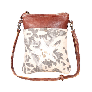 Myra Gorgeous Small & Crossbody Bag