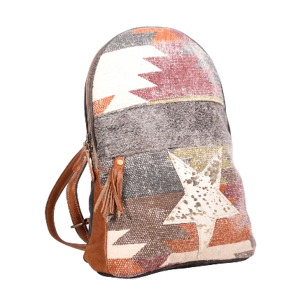Myra Superior Backpack Bag