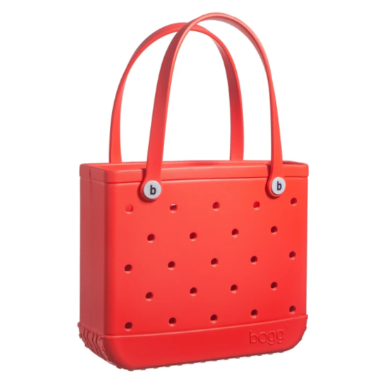 Baby Bogg Bag - CORAL me mine