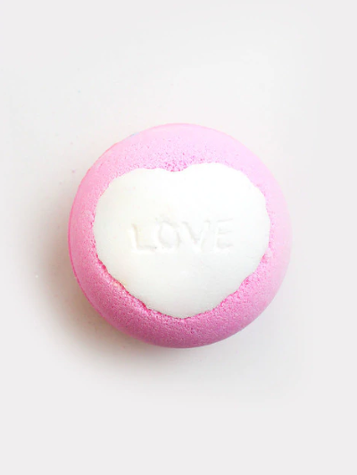 Better Together Bath Bomb