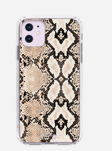 Snakeskin Phone Case