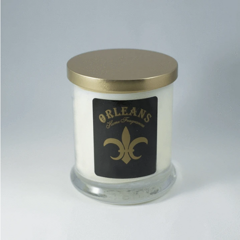 Orleans 11 oz. Elite Candle